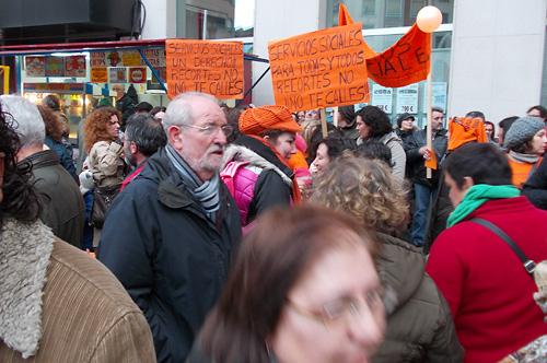 Foto BierzoDiario.com