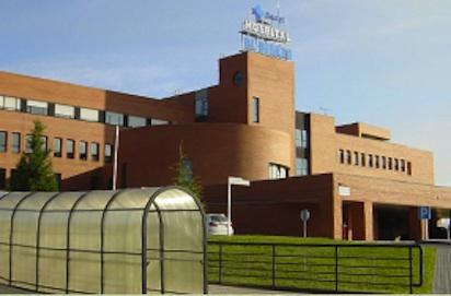 El tiempo de espera para para operarse en Ponferrada sigue aumentando / BierzoDiario