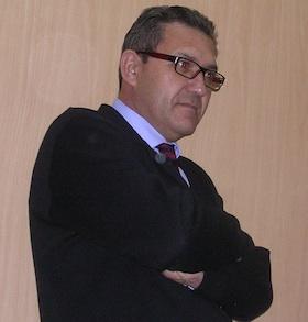 Adolfo Canedo / BierzoDiario