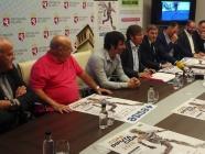 Bembibre albergará una de las sedes de la Copa Diputación de Jóvenes Promesas