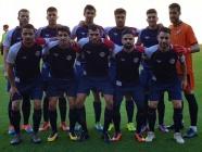 Dani Martínez y Roberto Puente jugarán con Castilla y León la Copa de Regiones