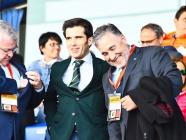La Ponferradina cierra otro ejercicio negativo con unas pérdidas de 78.000 euros
